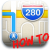 How To: Report A Problem With iOS 6 Maps To Make It Suck Less