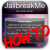 How To: Jailbreak iPhone, iPod Touch, iPad On iOS 3.1.2 - iOS 4.0.1 With Jailbreakme.com (aka Star)