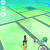 Poke Go++ - The Ultimate Pokemon Go Companion [Cydia Tweak]