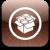 Cydia App: iAm Jailbroken