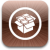 How To: Get The Retina Display Cydia Icon on Your iPhone 4