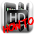 3Gs HD Video Enabler Cydia Tweak For iPhone Now Available On Cydia [How To]