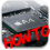How To: Give Your iPhone A Speed Bump! Overclock The iPhone CPU