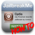 How To Jailbreak iPhone 4, 3GS, iPod Touch 3G, 4G, iPad (2G + 1G) On iOS 4.3 - iOS 4.3.3 With JailbreakMe 3.0 (Saffron)