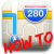How To: Enable 3D Maps On Your iPhone 4, iPhone 3GS, iPod Touch 4G