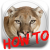 How To: Easily Do A Fresh Install Of OS X 10.8 Mountain Lion On Your Mac