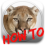 How To: Install OS X 10.8 Mountain Lion On Windows To Create A Hackintosh Computer