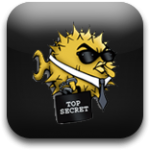 Learn How To Change Your Default Password On iPhone And iPod Touch In OpenSSH