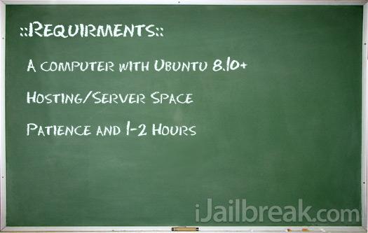 ijailbreak_chalkboard