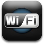 iWep Pro 5 Tests Your WiFi Network's Encryption [Cydia]