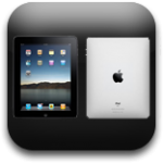 FridgePad &#8211; A Safe Place In The Kitchen For Your iPad
