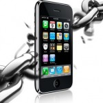 jailbreaker_560