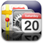 Shrink Cydia Tweak Downscales Your SpringBoard Icons On iPhone, iPod Touch, iPad