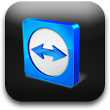 How To Control Your Computer From iPhone, iPad, iPod Touch With TeamViewer