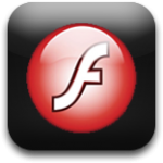 Frash – Adobe Flash on the iPad