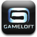 Gameloft Joins EA Games And Has A Thanksgiving App Sale, Save Big On Popular Titles