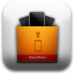 OpenPWN – One Step Closer to Strengthening the Jailbreaking Community