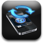 Wirelessly Sync Your iPhone To iTunes With WiFiSync, Now Available In Cydia! [VIDEO]