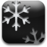 The Top 6 Extraordinary iPod Touch And iPhone WinterBoard Themes of May
