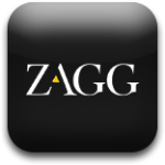iPad ZAGG InvisibleSHIELD. Buy Now & Save 20% [How To Install]