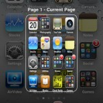 PhotoToMac 3GS iOS 4 GM JB 58