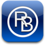 RecBoot 1.1: No More LibUSB! – Kick Your iPhone, iPod Touch, iPad Into And Out Of Recovery Mode [Windows/Mac OS X/Linux]