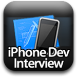 iPhone Developer Interviews: The Series