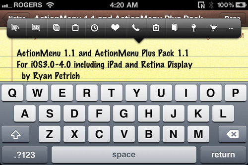 Action-Menu-Update_ios4