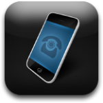 Whozcalling, Messages+, Recludo And Slider Pro Cydia Tweaks