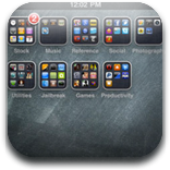 Springtomize: The All-In-One-Greatest-Awesome Cydia Tweak For iPhone And iPod Touch