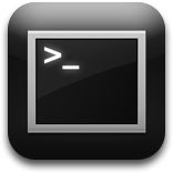 iTransmission CLI Is A Command Line BitTorrent Client For iPhone, iPad And iPod Touch [Cydia]