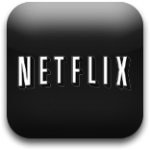Netflix For Android Gets Updated To Bring Better Volume Support