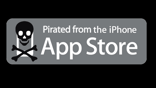 PiratedAppStoreLogo