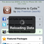 Synchronicity Cydia Tweak Allows To Keep Using Your iPhone While Syncing To iTunes