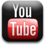 YouTube For iOS Now Supports iPhone 5, iPad And AirPlay [Download Now]
