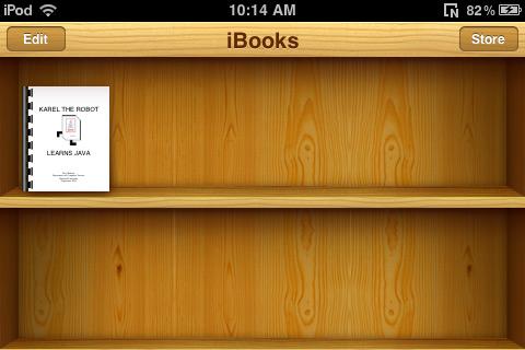 ibookslibrary