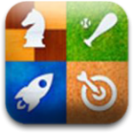 UnderAchiever Cydia Tweak Lets You Reset Achievements For Games In Game Center
