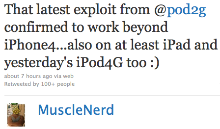 MuscleNerd-Confirms-Exploit