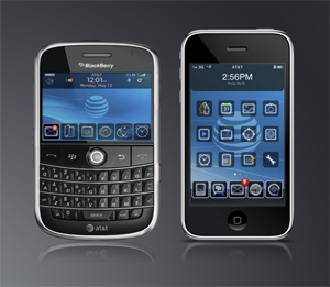 blackberrytheme