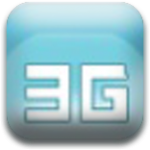 3G Unrestrictor Updated To v2.3 – Fully Compatible With iOS 4.1
