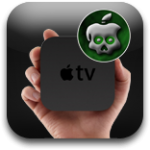 The Apple TV 2G Untethered 4.4.3 Jailbreak Confirmed By Hacker Pod2G