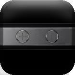 External iPod Controls Cydia Tweak: Convert The Volume Buttons Into iPod Controls