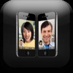 Enable FaceTime Over 3G On iOS 5 And iOS 5.0.1 With 3Gvenice Cydia Tweak