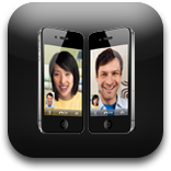 Enable FaceTime Over 3G On iOS 5 And iOS 5.0.1 With 3Gvenice Cydia Tweak