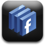 FaceForward: Enable Official Facebook App For iPad [Cydia Tweak]