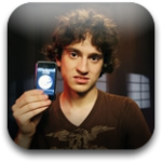 Hacker GeoHot Is Profiled By The New Yorker [Personal Life, Sony Lawsuit And More]
