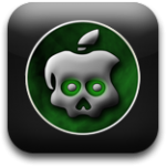 The GreenPois0n Jailbreak Gets Its Very Own Website! [iOS4.1 Jailbreak]
