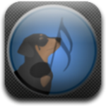 Musicdog: New And Free Music Streaming App For iPhone And iPod Touch