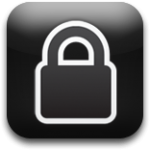 PasswordPilot: Automatically Inserts Your iPhone's AppStore Password [Cydia Tweak]