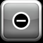 RemoveBackgroundIcon 150x150 - [TWEAKS N°6] On vous simplifie la vie !